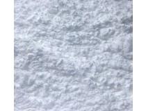 Sodium Lauroyl Sarcosinate - Polvo