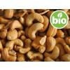 Aceite de Semilla de Anacardo CO2 BIO