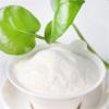 Ascorbyl Glucoside - Vitamina C Estable
