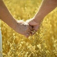 Productos naturales para cuidar lo que más importa